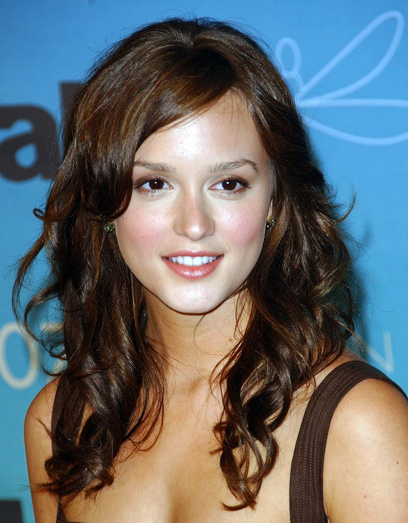 leighton meester – heartstrings скачать